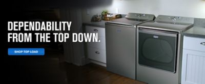 superb Hhgregg Appliances Home Kitchen #7: FEATURED. KITCHEN