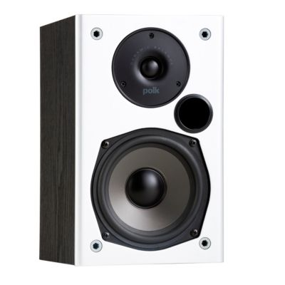 Polk Audio 5-1/4