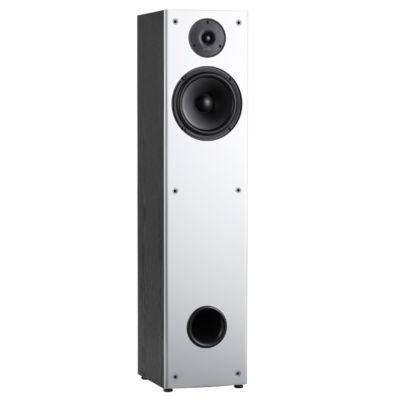 Polk Audio 2-Way Floorstanding Loudspeaker