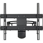 RCA Articulating Tilt Mount for TVs 23'-46'