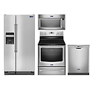 Cooking & Kitchen Appliances