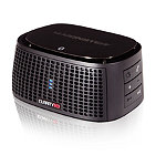 Monster Cable iClarityHD Precision Micro Bluetooth Speaker 100 79.95