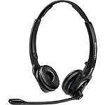 Sennheiser Mobile Business Pro 2 Bluetooth Headset