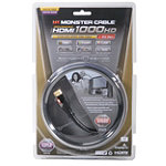 Monster Cable 6.56' 1000HD Ultra-High Speed HDMI Cable 119.95