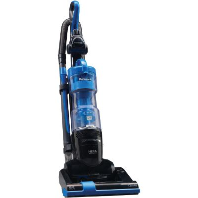 Panasonic Jet Force™ Bagless Upright Vacuum