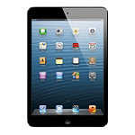Apple iPad mini Wi-Fi 16GB Black 299.99