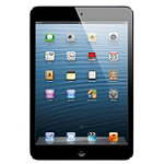 Apple iPad mini Wi-Fi + Verizon Cellular 32GB Black 559.99