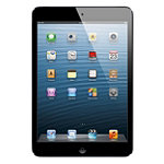 Apple iPad mini Wi-Fi + Verizon Cellular 64GB Black 659.99