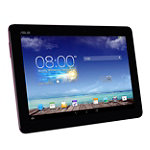 Asus 16GB 10' Android 4.2 Jelly Bean MeMO Pad™ 199.99