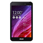 Asus 7' 16GB Android 4.3 Jelly Bean MeMO Pad™ 79.99