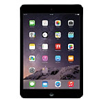 Apple iPad mini with Retina Display Wi-Fi 32GB Space Gray No price available.