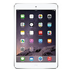 Apple iPad mini with Retina Display Wi-Fi 16GB Silver No price available.