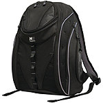 Mobile Edge 17' Black/Silver Macbook Express Backpack 2.0