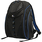 Mobile Edge 17' Black/Blue Macbook Express Backpack 2.0
