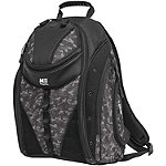 Mobile Edge 17' Camo Macbook Express Backpack 2.0
