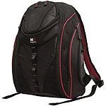 Mobile Edge 17' Black/Red Macbook Express Backpack 2.0