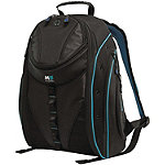Mobile Edge 17' Teal Express Backpack 2.0