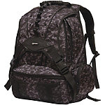 Mobile Edge 17.3' Camo Tactical Premium Backpack