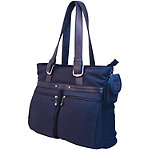 Mobile Edge 17' Navy Macbook Tote