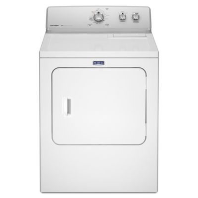 Special Buy! Maytag 7 Cu. Ft. Electric Dryer