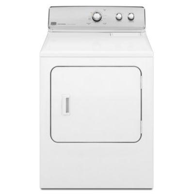 Maytag 7 Cu. Ft. Electric Dryer