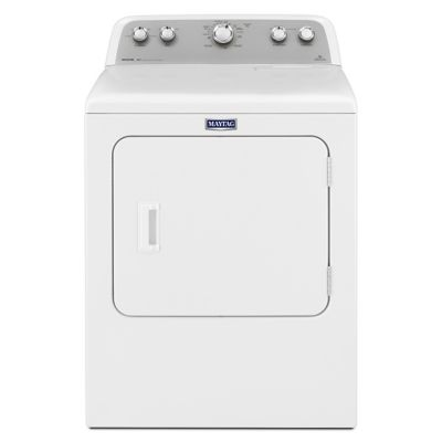 Maytag 7 Cu. Ft. Bravos® Electric Dryer