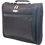 Mobile Edge 17' Black Macbook Express Tote