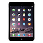 Apple iPad mini Wi-Fi 16GB Space Gray No price available.