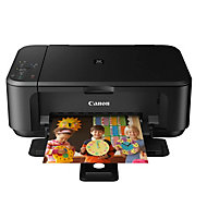 Photo Printers & Scanners