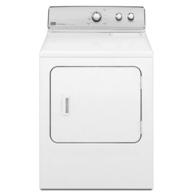 Maytag 7 Cu. Ft. Gas Dryer