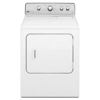 Maytag 7 Cu. Ft. Gas Dryer