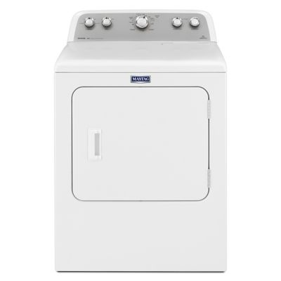 Maytag 7 Cu. Ft. Bravos® Gas Dryer