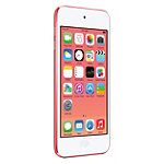Apple iPod touch (5th generation) 16GB Pink 189.99