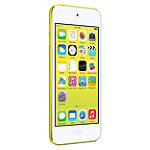 Apple iPod touch (5th generation) 16GB Yellow 179.99