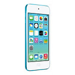 Apple iPod touch (5th generation) 16GB Blue 199.99