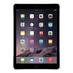 Apple iPad Air 2 with Wi-Fi 64GB Space Gray