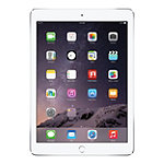Apple iPad Air 2 with Wi-Fi 64GB Silver 599.99