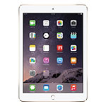 Apple iPad Air 2 with Wi-Fi 64GB Gold 599.99