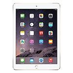 Apple iPad Air 2 with Wi-Fi 64GB Gold