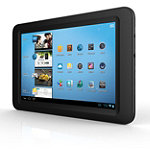 Coby 7' 4GB Android 4.0 Ice Cream Sandwich Touchscreen Tablet 99.99