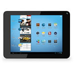 Coby 8' 4GB Android 4.0 Multi-Touchscreen Tablet