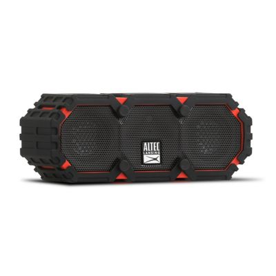 Altec Lansing Mini Life Jacket 2 Bluetooth Wireless Speaker