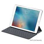 Apple Smart Keyboard for 12.9' iPad Pro