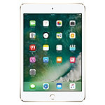 Apple iPad mini 4 Wi-Fi 128GB Rose Gold