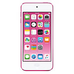 Apple iPod touch (6th generation) 16GB Pink