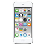 Apple iPod touch (6th generation) 16GB Silver