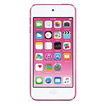 Apple iPod touch (6th generation) 32GB Pink