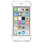Apple iPod touch (6th generation) 32GB Silver