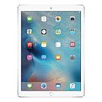 Apple 12.9' iPad Pro with Wi-Fi 128GB Silver