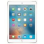 Apple 9.7' iPad Pro with Wi-Fi 32GB Gold
